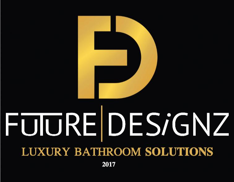 Future Designz