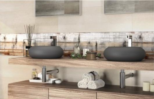 Ceramic Tiles - Future Designz