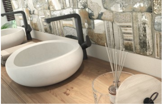 Bathroom Accessories - Future Designz