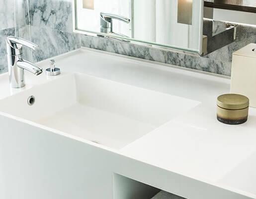 Bathroom Tile Design - Future Designz