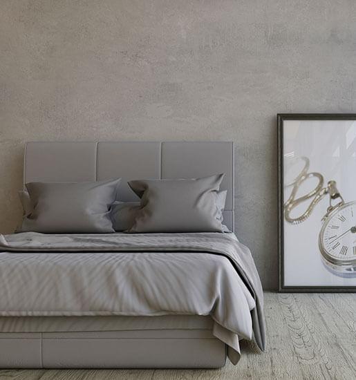Bedroom Tile Design - Future Designz