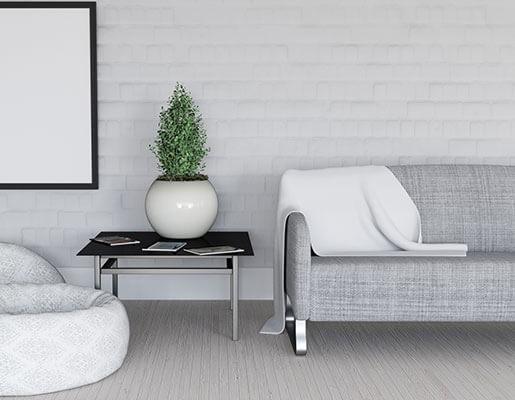 Bedroom Tile Design - Future Design