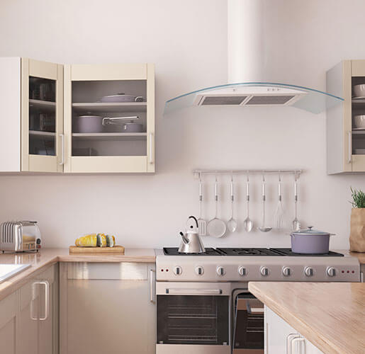 Kitchen Tile Design - Future Designz