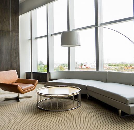Living Room Tile Design - Future Designz