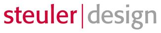 steuler-fliesen-logo